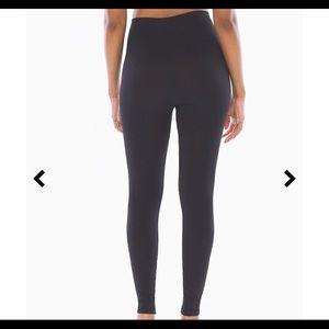 NEW Soma Slimming leggings